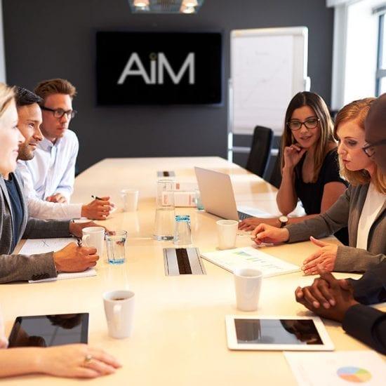 AiM Land - AiM Docs