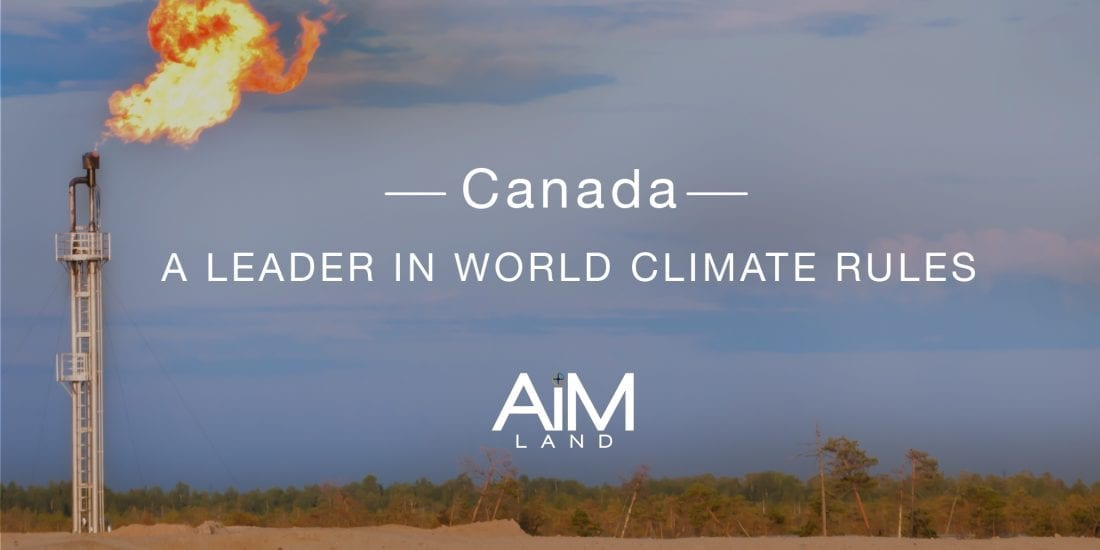 AiM-Land-Leader-in-Climate-Rules