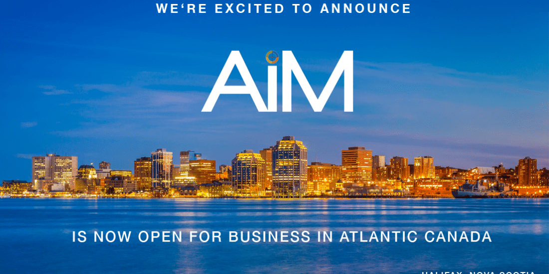 AiM-Land-Is-Now-Open-for-Business-in-Halifax