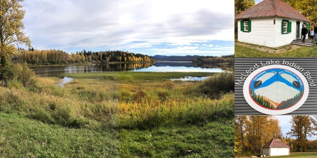 AimLand-McLeod-Lake-2