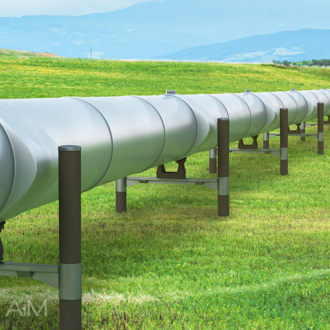 Pipelines-are-Carbon-Neutral-AiM-Land-2