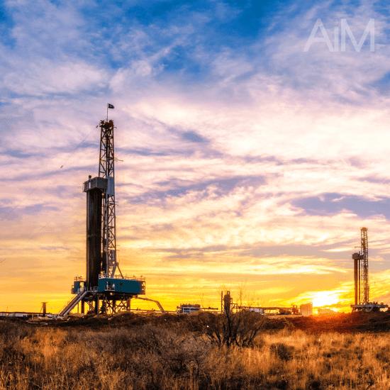 Indigenous Alberta Companies Repurposing Existing Historic Gas Well Sites
